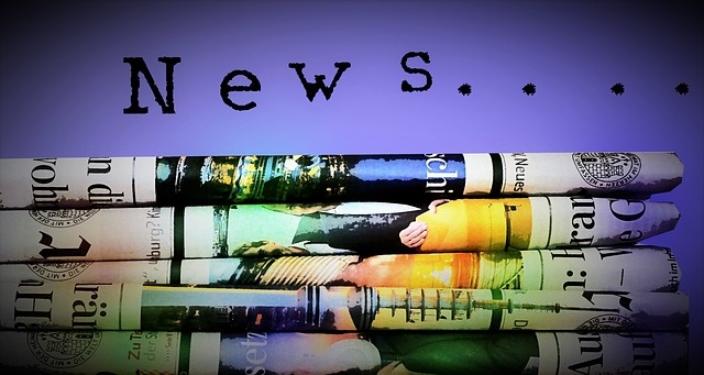 Musst Du Deinen Newsletter pünktlich raushauen|Elke Dola