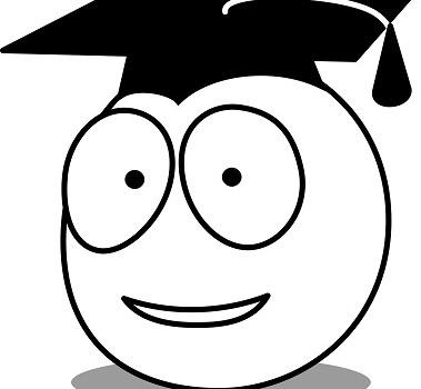 G8 – oder lieber ein glückliches Kind, Schulstress