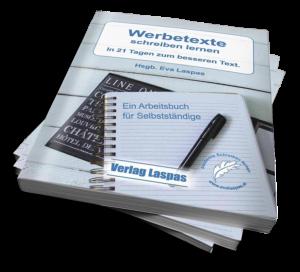 werbetexte_schreiben_lernen_paperbackstack_1200x1200