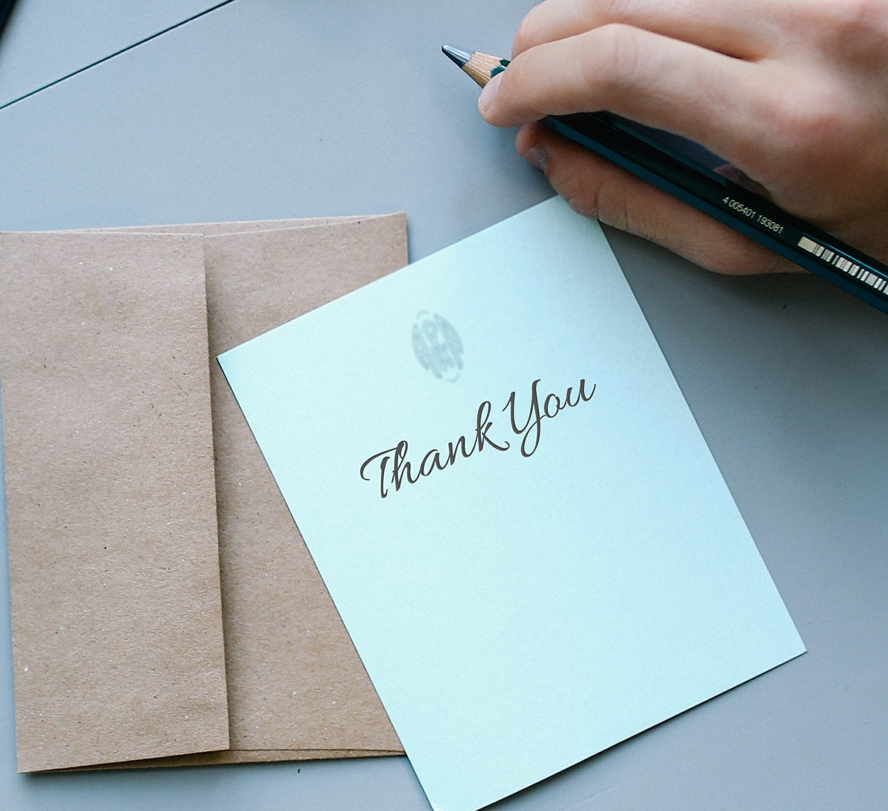 Dankbarkeit – echt jetzt?!