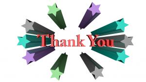 thanks-1004050_1280