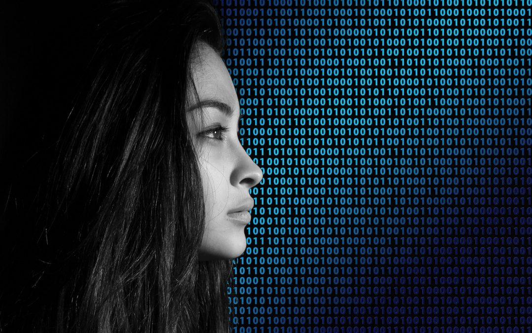 Warum Du Dich nicht über den Algorithmus ärgern darfst