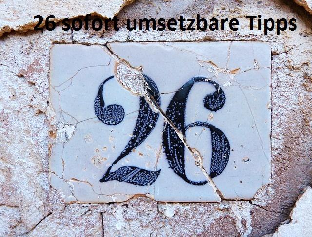 Nr. 26